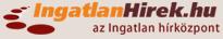 http://www.ingatlanhirek.hu