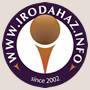 http://www.irodahaz.info