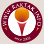 http://www.raktar.info