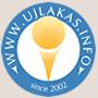 http://www.ujlakas.info